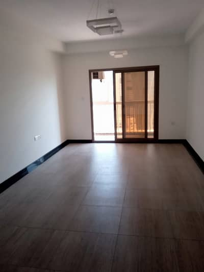 Parking free Brand New 2Bhk apartment Available only 38k