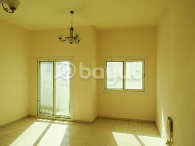 1 Bedroom Flat for Rent in Al Soor, Sharjah - Limited offer ! Direct From Owner 1 BHK with balcony and 1 month free