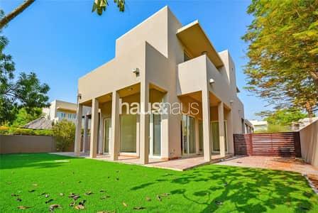3 Bedroom Villa for Sale in Arabian Ranches, Dubai - Exclusive | Single Row | Close to Community Centre