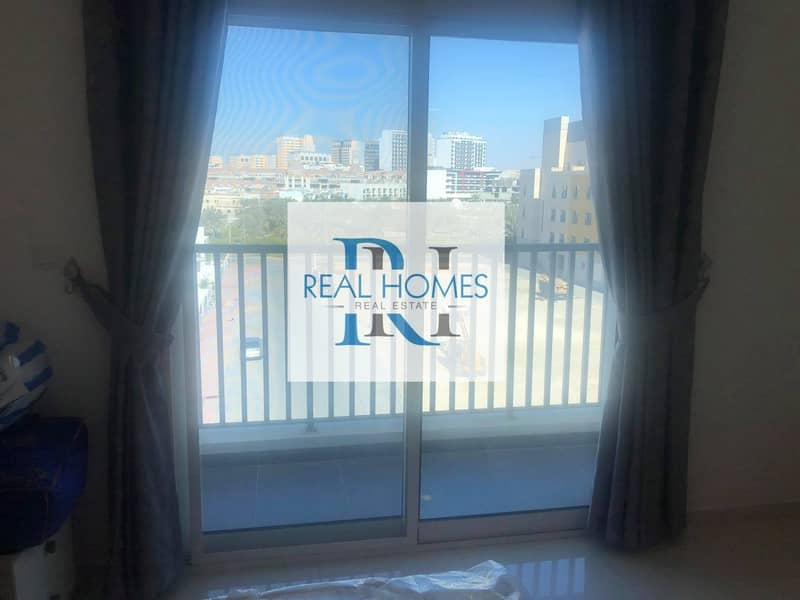 12 Furnished 1 Bedroom! Easy Payment Option! Monthly 4500