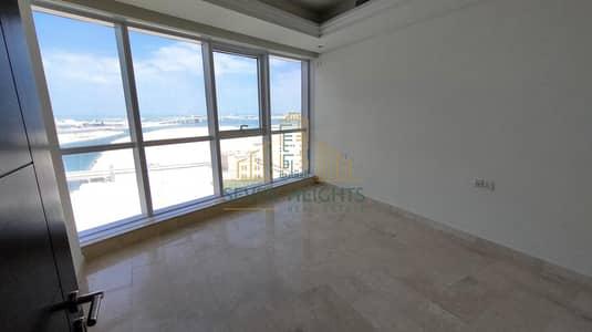 فلیٹ 2 غرفة نوم للايجار في جزيرة الريم، أبوظبي - High Calibre Opportunity |High Floor|Hot Price!