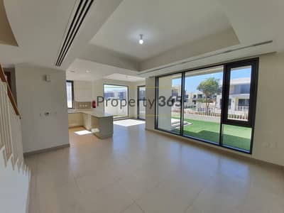 5 Bedroom Villa for Rent in Dubai Hills Estate, Dubai - Stunning / 5 bedrooms plus Maid`s / Perfect Location