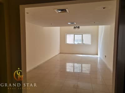 2 Bedroom Apartment for Sale in Al Taawun, Sharjah - Spacious 2 Bed| Vacant  | Well Maintained