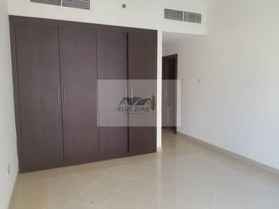 شقة 1 غرفة نوم للايجار في النهدة، دبي - 30 DAYS FREE EXCELLENT 1BHK LIKE NEW CLOSE KITCHEN 2 BATHROOMS CLOSE TO NAHDA POND PARK POOL GYM 33K
