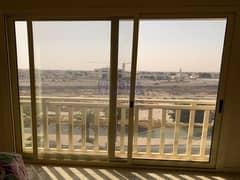 شقة في لاجون میناء العرب 1 غرف 320000 درهم - 4986489