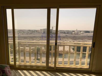 فلیٹ 1 غرفة نوم للبيع في میناء العرب، رأس الخيمة - شقة في لاجون میناء العرب 1 غرف 320000 درهم - 4986489