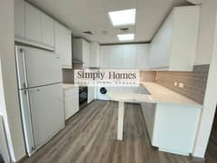 VACANT | UPGRADED FULLY FURNISHED 1 BED APT.
