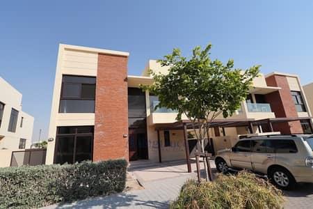 فیلا 5 غرف نوم للبيع في داماك هيلز (أكويا من داماك)، دبي - Park View | Standalone Villa | Ready to move