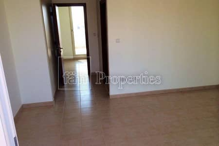 3 Bedroom Townhouse for Rent in Dubai Waterfront, Dubai - THREE (3) B/R TOWNHOUSE