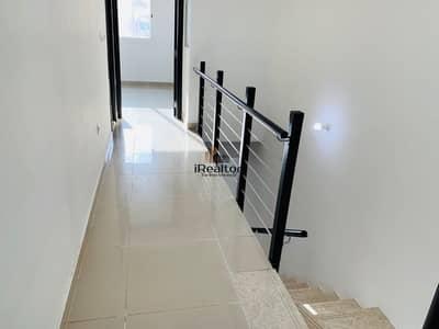 فیلا 2 غرفة نوم للبيع في الريف، أبوظبي - Beautiful 2 BR Villa  with big Garden 1.4M
