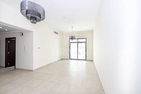 1 Bedroom Apartment for Rent in Al Furjan, Dubai - Ready to move in Apartment w/ Pool Views