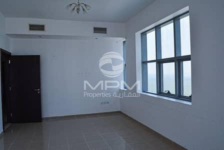 شقة 2 غرفة نوم للايجار في الجويس، رأس الخيمة - Spacious 2 Bedroom