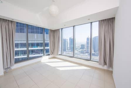 2 Bedroom Apartment for Rent in Dubai Marina, Dubai - Spacious 2 Bed | Marina View | Largest Layou