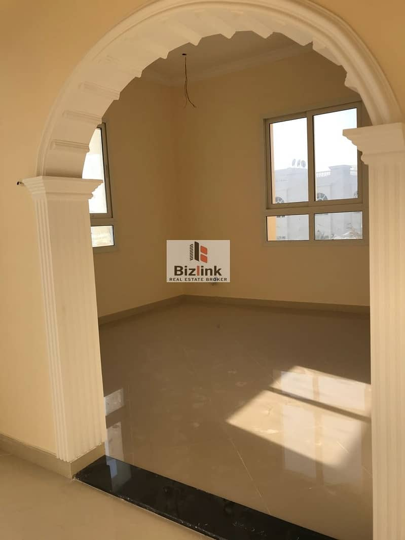 17 for sale villa in sharjah