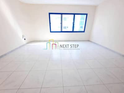 3 Bedroom Flat for Rent in Madinat Zayed, Abu Dhabi - Well Priced & Elegant Three Bedroom Apartment with Balcony