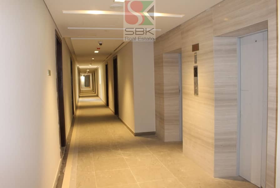 11 Luxurious & High Quality 1bhk | 880Sqft | Jumeirah 3