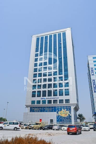 2 Bedroom Flat for Rent in Khuzam, Ras Al Khaimah - Spacoius 2 Bedroom, CHILLER FREE,New Building in RAK