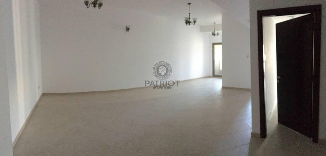 2 Large 3BR + Maid | Al Shafar 2 | Barsha Height (Tecom)