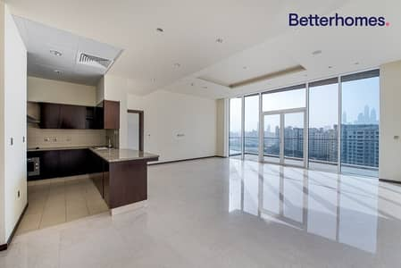 2 Bedroom Flat for Rent in Palm Jumeirah, Dubai - 2 beds