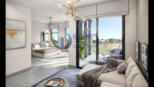 4 Bedroom Villa for Sale in Dubai Hills Estate, Dubai - Hand Over July 21   50% Payment Plan   Facing To Park