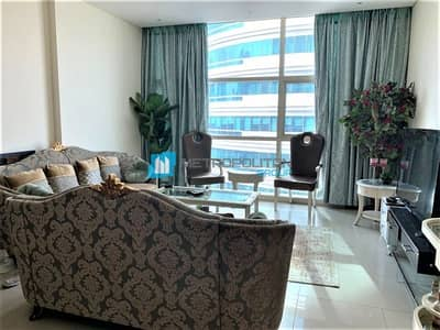 Bright Layout | Marina View | Vacant | Mid Floor