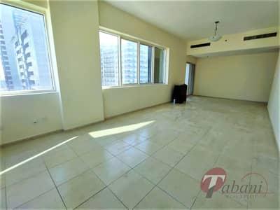 Olympic Park 2 | Spacious Apartment | Mid Floor