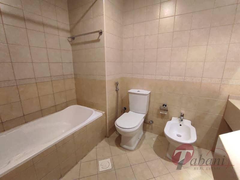 43 Olympic Park 2 | Spacious Apartment | Mid Floor