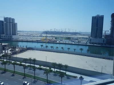 Office for Sale in Business Bay, Dubai - Hot Deal|Fully Furnished |5 parking|Canal Views