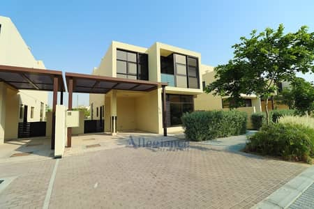 6 Bedroom Villa for Sale in DAMAC Hills (Akoya by DAMAC), Dubai - Standalone Villa | Golf Course View | Move-in