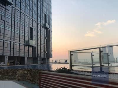 تاون هاوس 4 غرف نوم للايجار في جزيرة الريم، أبوظبي - Ready to move! | Fantastic view! | Great Location