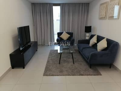 1 Bedroom Apartment for Sale in Arjan, Dubai - 3 Years Payment Plan | Ready to Move In | Higher in Quality | Deal for Investor !!!