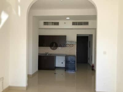 استوديو  للايجار في قرية جميرا الدائرية، دبي - Cheapest Deal|One Of The Best And Affordable Unit