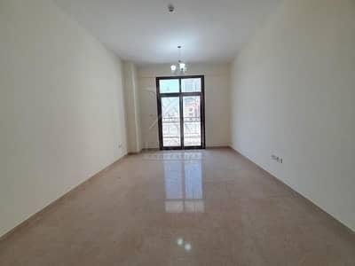 شقة 1 غرفة نوم للايجار في قرية جميرا الدائرية، دبي - Spacious 1 BHK I Brand New Building I Closed Kitchen I Big Balcony