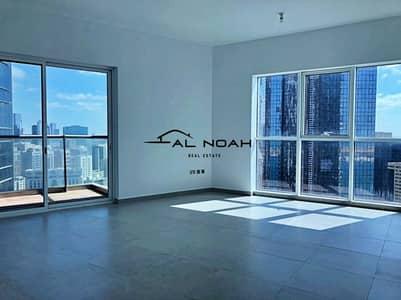 شقة 1 غرفة نوم للايجار في منطقة الكورنيش، أبوظبي - Move in Ready!  Perfect for family | Best Location & Full facilities!