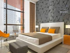 Two-bedroom for sale Exclusive offer 25% off