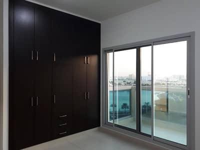 Close to Park - 2BHK with Store Room / Both Master Bed -Al Nahda-2-Dubai