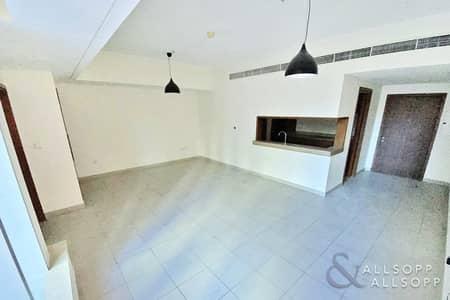 شقة 1 غرفة نوم للبيع في دبي مارينا، دبي - Make An Offer | Studio | 710 Square Feet