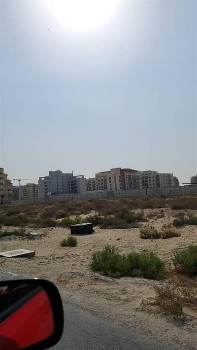 Plot for Sale in Al Warsan, Dubai - we have plot for sale for Residence and commercial G+5 approval 3000000 Million and we have more plot for sale all over UAE.