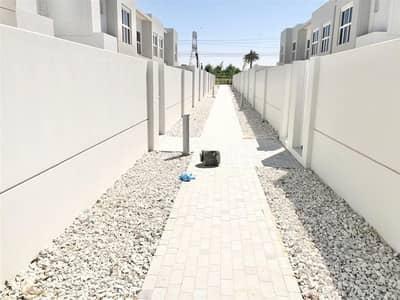 4 Bedroom Villa for Rent in Mudon, Dubai - Beautiful Corner 4Bedroom villa for Rent in Arabella 120k