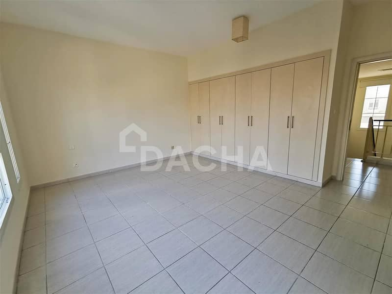 24 High ROI / Tenanted / Well Maintained