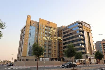 Studio for Rent in Dubai Silicon Oasis, Dubai - Premium Quality I Near LULU I Best Price