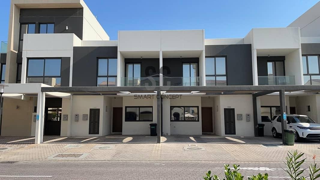 Motivated Seller   Luxury Villa   Rent Refund