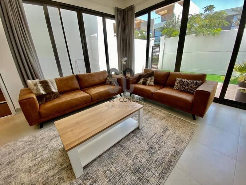 2 Motivated Seller   Luxury Villa   Rent Refund
