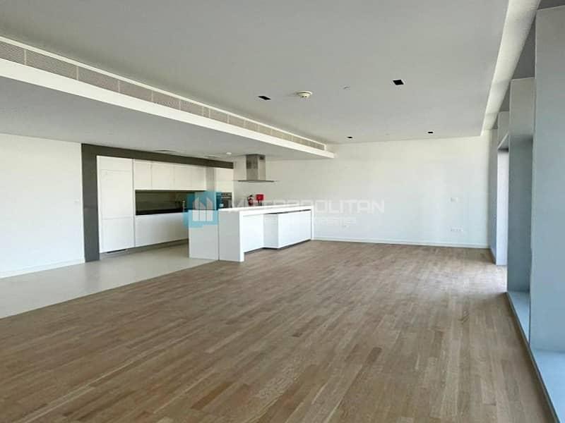 2 Dubai Ain View| 2 Bedrooms plus Maids| Large 2 BR