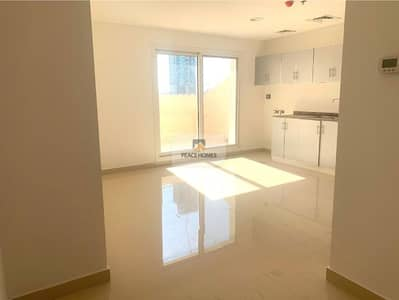 1 Bedroom Flat for Rent in Jumeirah Village Circle (JVC), Dubai - 1Mth Free| 1BR With Balcony |Best Price