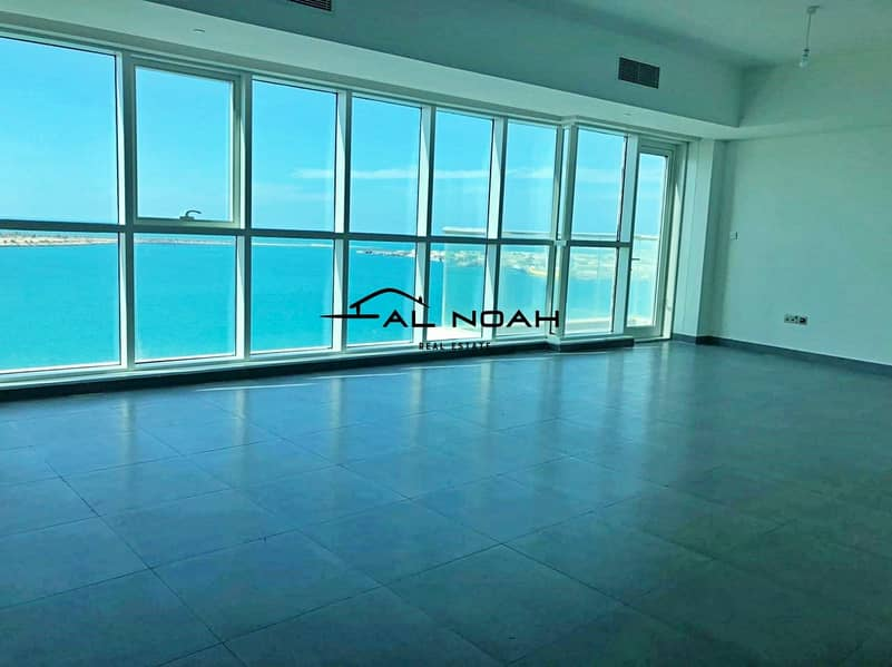 2 Valuable offer! Fantastic 2 BR |  Amazing Views | Well-maintained Facilities!