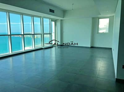 Valuable offer! Fantastic 2 BR |  Amazing Views | Well-maintained Facilities!