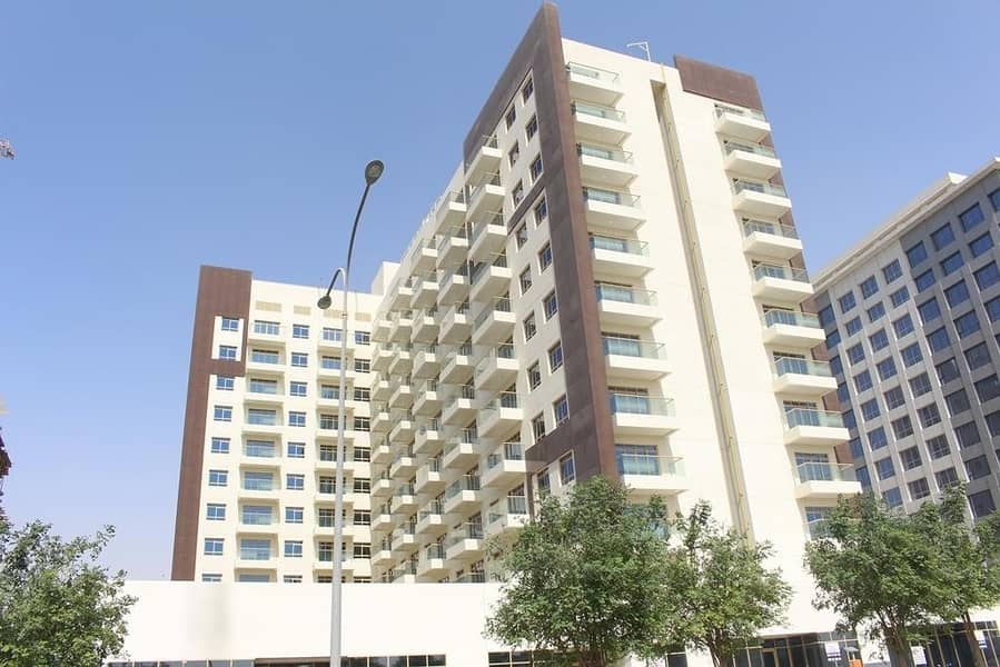8 Hurry Up Luxurious 1 bedroom available in DSO