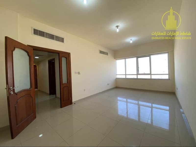 Special 2 BHK Flat | Best Location | Tawtheeq Available