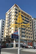 2 Special 2 BHK Flat | Best Location | Tawtheeq Available